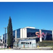 Fino al 28 Aprile puoi attivare l'offerta Sky al 50%!
