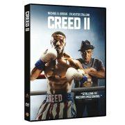 Il ring vi aspetta: Creed 2 dal 22 Maggio torna in DVD e Blu-ray!
