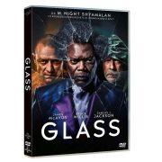 Glass il nuovo film di M. Night Shyamalan torna dal 15 Maggio