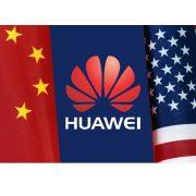 Huawei: cosa è successo?