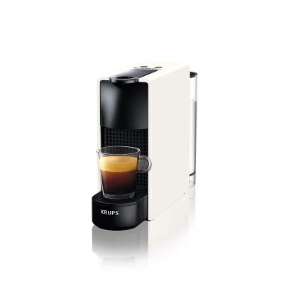 Nespresso XN110B