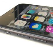 Perché acquistare un cellulare ricondizionato?