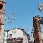 Sant'Antonio di Padova e Gli Ori di Sogliano: scopri i nostri primi impianti estivi!