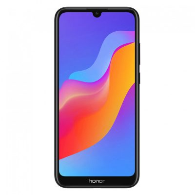 Honor 8A JAT-L29 Nero