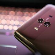 Huawei: in arrivo l'aggiornamento ad Android Pie sui suoi dispositivi