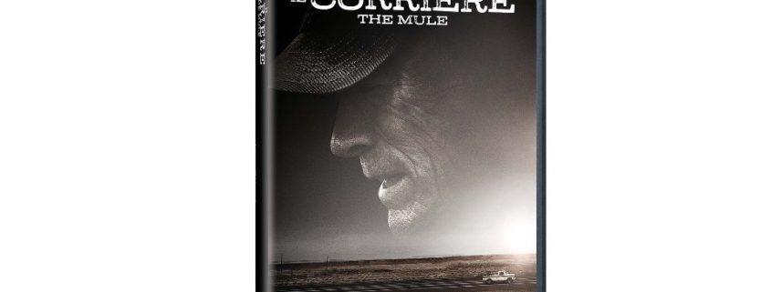 Rivivi l'emozione de Il Corriere – The Mule, il nuovo film di Clint Eastwood