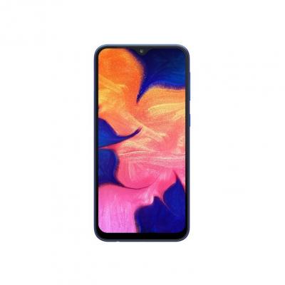 Samsung Galaxy A10 SM-A105FN/DS Blu