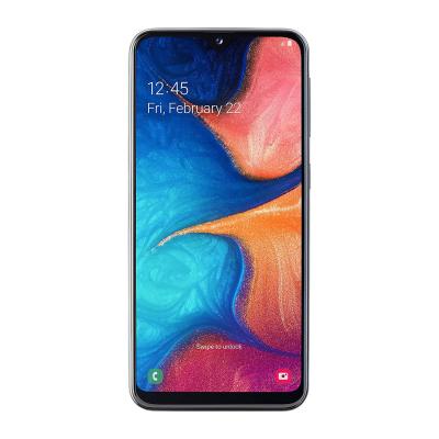 Samsung Galaxy A20e Nero