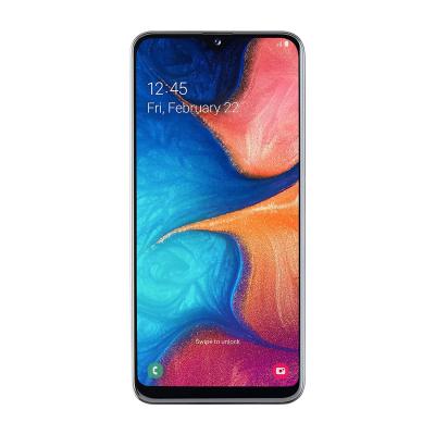 Samsung Galaxy A20e Bianco