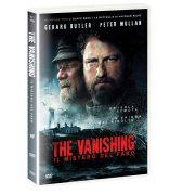 The Vanishing – Il Mistero del Faro arriva in Home Video dal 3 Luglio!