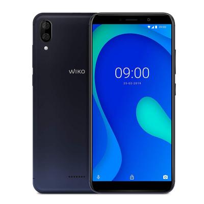 Wiko Y80 W-V720 Blu