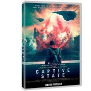 Scopri i migliori titoli in arrivo il 10 Luglio in DVD e Blu-ray Disc!