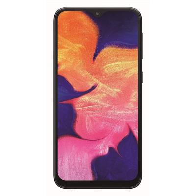 Samsung Galaxy A10 SM-A105FN Nero