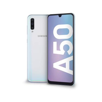 Samsung Galaxy A50 Bianco SM-A505FN