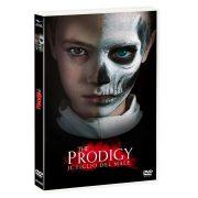 Scopri tutte le novità in DVD e Blu-ray Disc dal 24 Luglio!