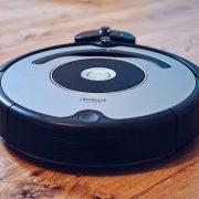 Aspirapolvere wireless: aspirapolvere senza fili o robot?
