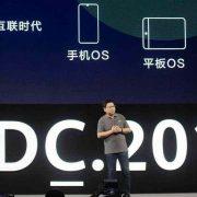 Huawei presenta HarmonyOS: il sistema operativo per tutti i dispositivi
