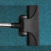 Aspirapolvere o scopa elettrica: quale scegliere?