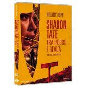 Sharon Tate e Instant Death in home video dal 7 Agosto