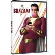 Shazam! Anche i supereroi hanno bisogno di aiuto!