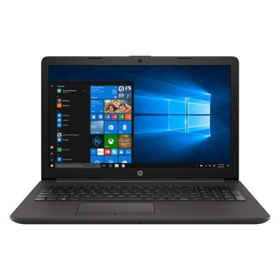 Computer Portatile HP 255 G7