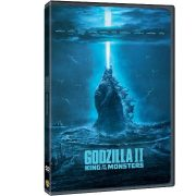Home Video: dal 18 Settembre Godzilla e Ted Bundy