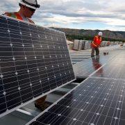 Fotovoltaico con accumulo: come funziona?