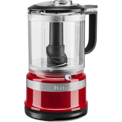 KitchenAid 5KFC0516EER