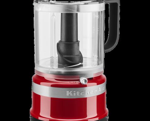 KitchenAid 5KFC0516EER