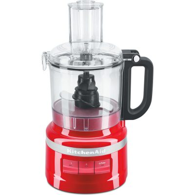 KitchenAid 5KFP0719EER