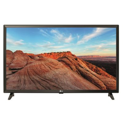 "LG 32LK510BPLD TV LED 32"" WXGA HD Ready Nero"