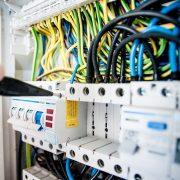 Manutenzione periodica degli impianti elettrici: cos'è?