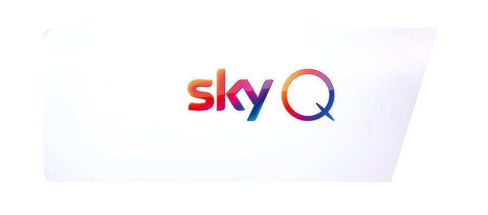 Sky a metà prezzo: attiva la promo entro il 19 Ottobre!