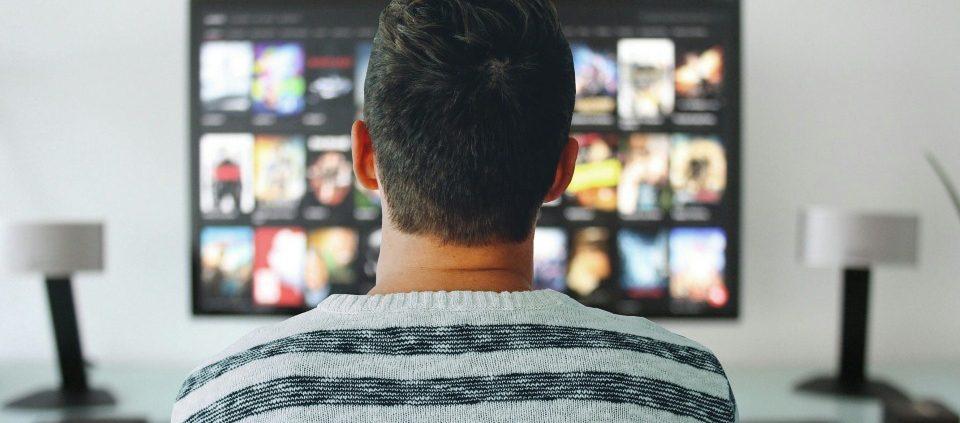 Netflix su Sky: come vedere e quanto costa