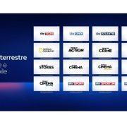 Sky Sport e Calcio a soli 29,90 euro al mese!