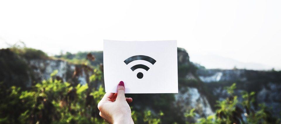 Tiscali Ultrainternet Wireless: cosa è e come funziona?