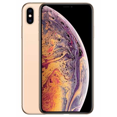 APPLE iPhone Xs Max 64GB Gold Ricondizionato