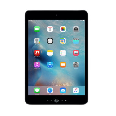 APPLE Ipad Mini 2 WiFi A1489 16GB Space Grey