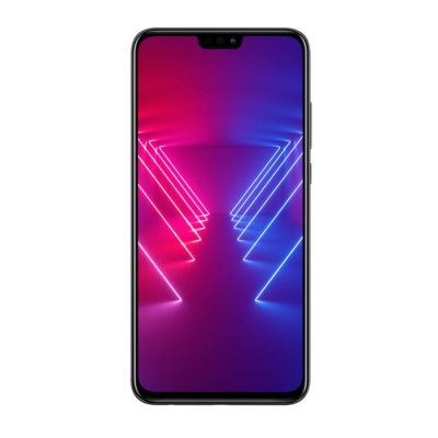 "Honor View 10 Lite 6.5"" 128GB"