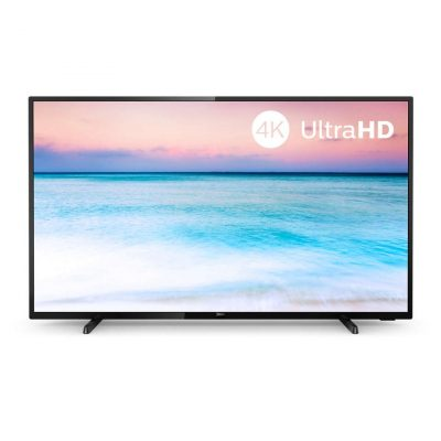 Philips 58PUS6504 Smart TV LED UHD 4K 58""
